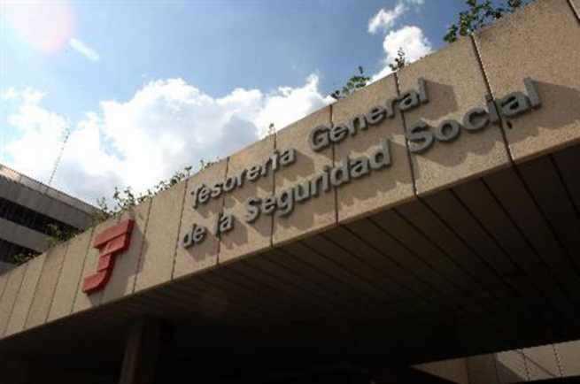 La Policía Nacional destapa en Madrid un fraude de más de 3 millones de euros a la Seguridad Social