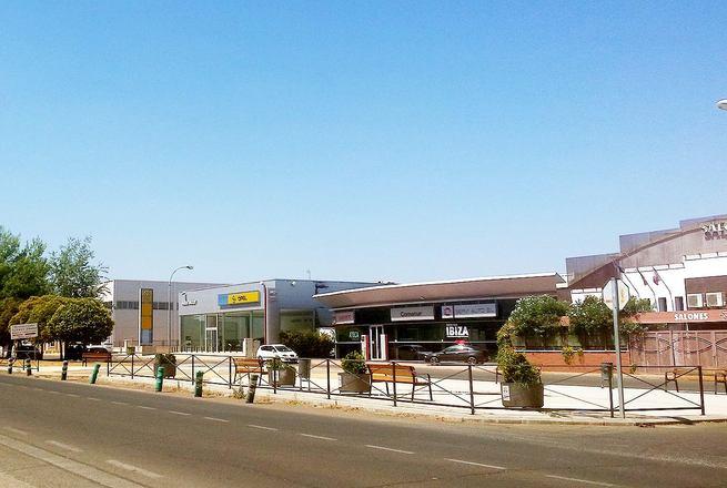 La web del Ayuntamiento de Argamasilla de Calatrava ofrecerá datos actualizados de empresas afincadas en el municipio, facilitando trámites y cauces de comunicación