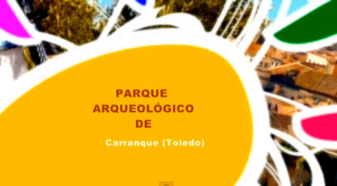 imagen de Parque Arqueológico de Carranque