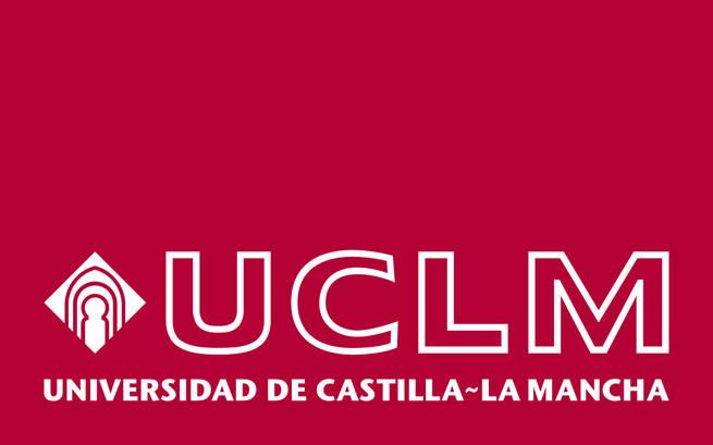 imagen de Un equipo castellano-manchego lucha por ser el mejor de Europa en Química