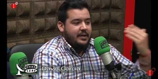 La España de los héroes y los tabúes