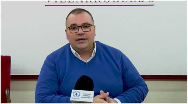 Las Asociaciones culturales de Villarrobledo pueden presentar sus proyectos para solicitar las subvenciones convocadas desde el Ayuntamiento