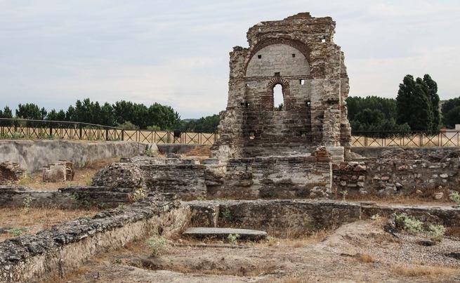 El Gobierno regional incrementa la cuantía para la financiación de proyectos de investigación del patrimonio arqueológico en un 30%