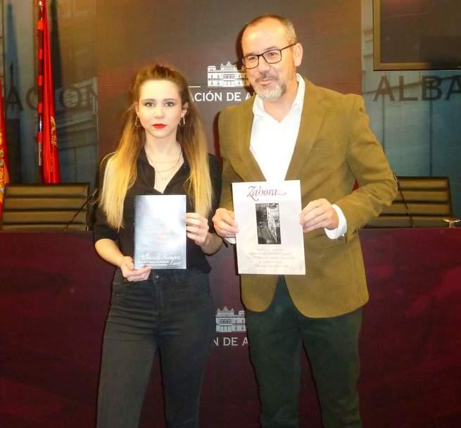 """Zahora dedica número 64 a un monográfico sobre los últimos cinco años del Certamen Fotográfico """"Albacete Siempre"""""""