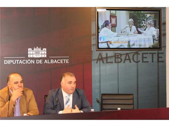 imagen de La II campaña de bonos descuento de la diputación de Albacete para fomentar el turismo ha sido un éxito