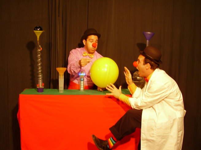 imagen de Festival Iberoamericano de Teatro Contemporáneo de Almagro: teatro para todos los públicos