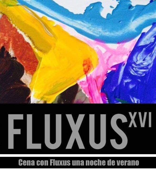 """imagen de La  IV Quedada """"Fluxus XVI"""" quiere """"bañar de cultura"""" Alcázar de San Juan este jueves"""