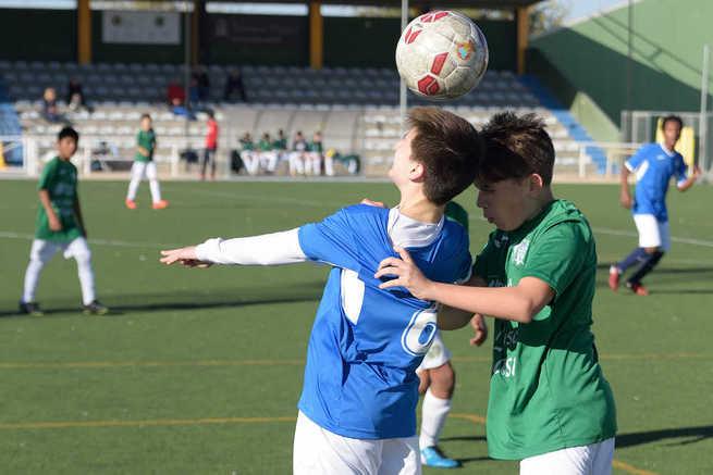 El área de Deportes de Argamasilla de Alba presenta la oferta deportiva 2019/20