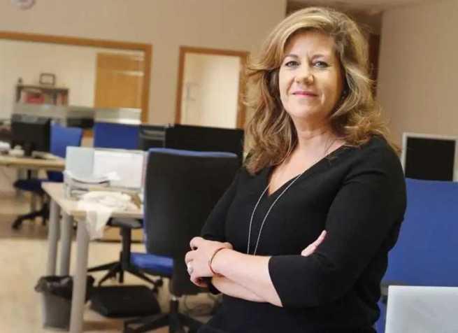 La alcaldesa de Torralba asegura que el agua de la Piscina Municipal se trató adecuadamente tras la aparición de excrementos