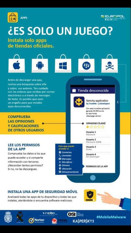 La Guardia Civil recomienda utilizar el sentido común, la prudencia y desconfianza para no sufrir ciberestafas.