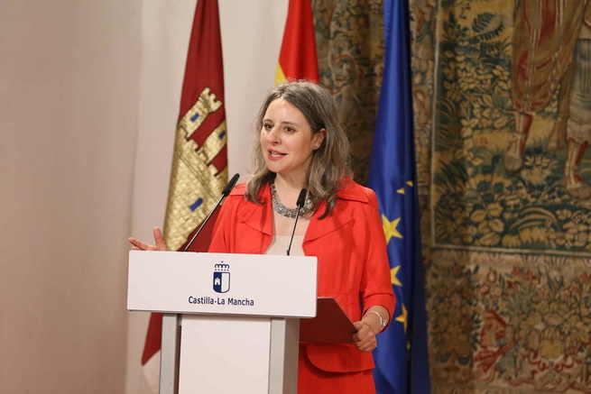 El Gobierno regional convoca ayudas para la realización de actividades de promoción relacionadas con los valores, principios y estrategias del Instituto de la Mujer