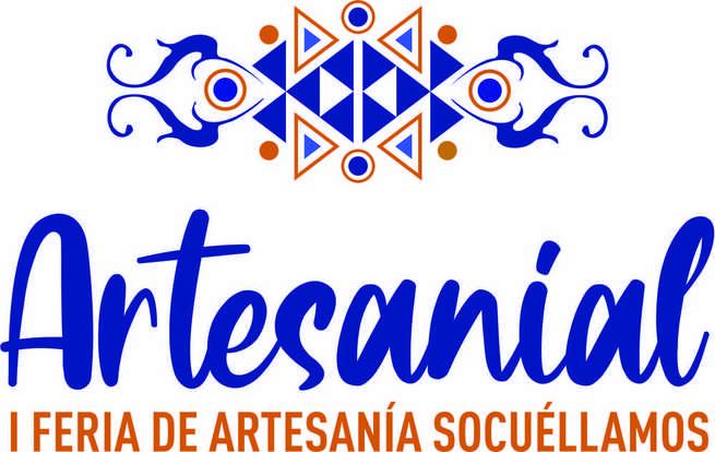 """""""Artesanial 2019"""" se celebrará en Socuéllamos del 31 de octubre al 3 de noviembre"""