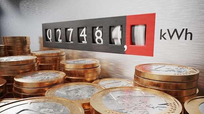 Las nuevas medidas supondrán una rebaja de entre 25 y 28 euros mensuales en la factura eléctrica