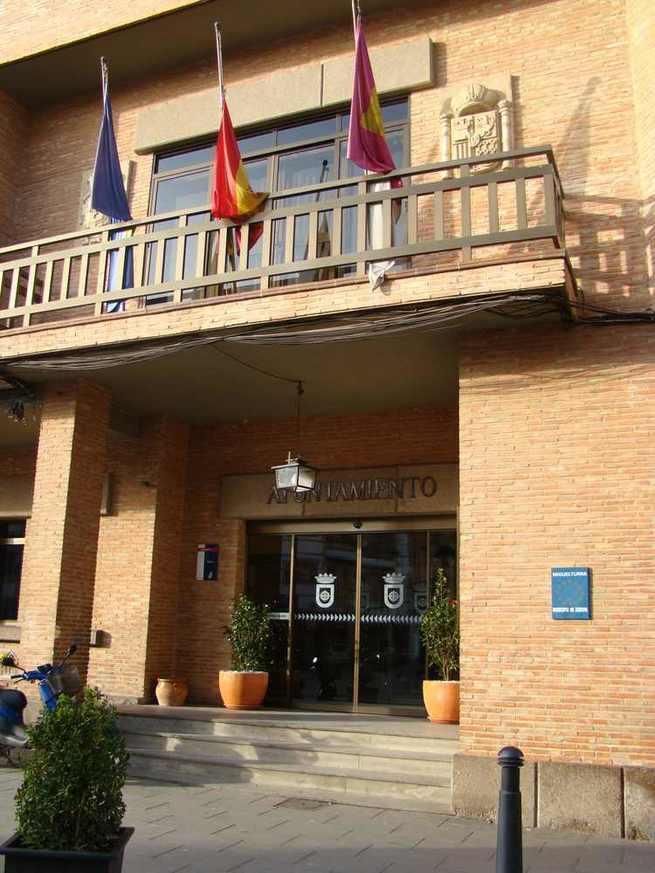 El Ayuntamiento de Miguelturra realiza un encuesta para conocer la percepción que tiene la ciudadanía acerca la discriminación racial