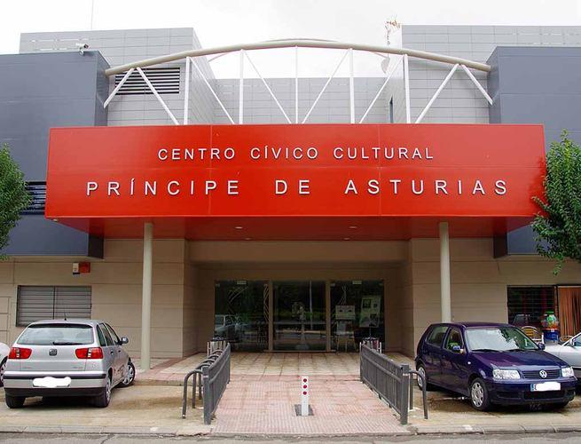 La Cámara de Comercio y el Ayuntamiento organizan un Taller para el comercio minorista