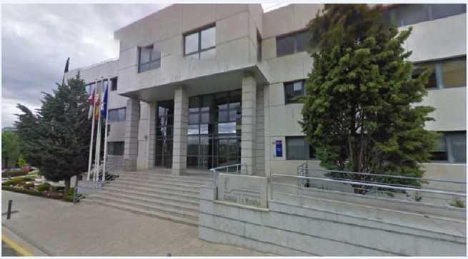 FeSP UGT exige el paso al Grupo B de los Agentes Medioambientales, Informáticos y Técnicos de Prevención de la Junta de Castilla-La Mancha