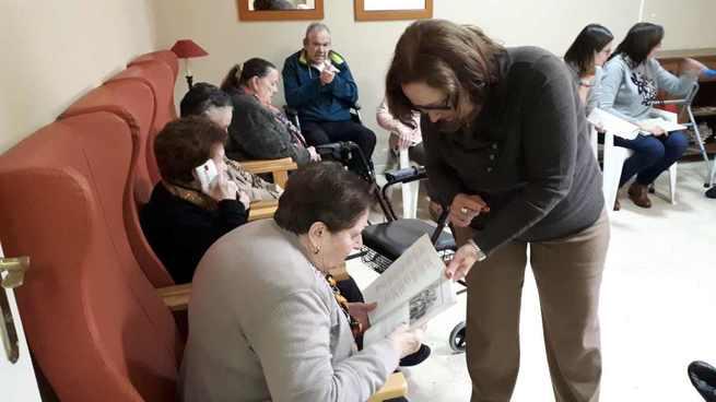 La Biblioteca Municipal de Bolaños, vuelve a ser galardonada por el prestigioso premio nacional María Moliner de animación a la lectura en su XIX edición