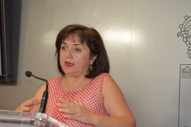 El gobierno municipal de Ciudad Real se felicita porque el Colegio de Valverde será una realidad
