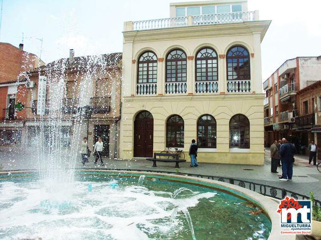 La concejalía de Bienestar Social del ayuntamiento de Miguelturra ha puesto en marcha un taller de Habilidades Sociales