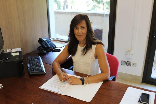 El Ayuntamiento de Albacete subvencionará con más de 361.000 euros proyectos de Cooperación Internacional y Educación para el Desarrollo