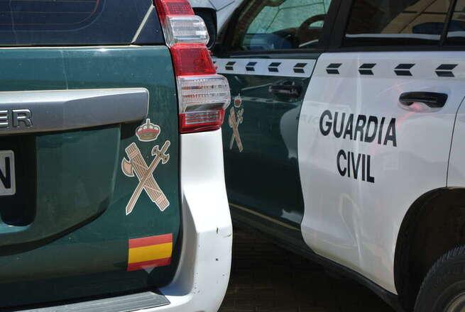 """La Guardia Civil investiga a seis personas por estafar más de 18.000 euros por el método del """"Lover Boy"""""""