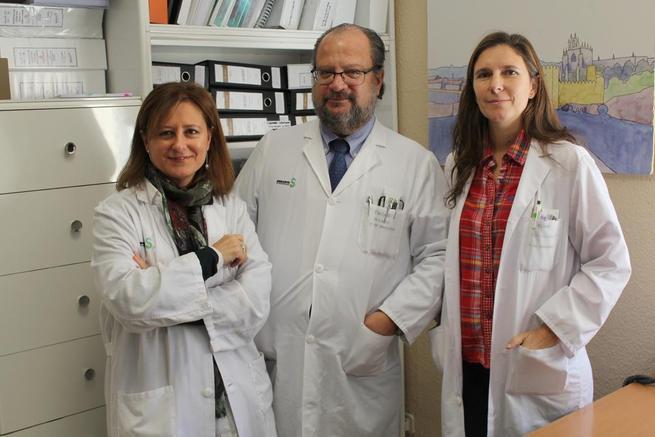 Imagen: Cerca de 500 profesionales se dan cita en Toledo en el III Congreso de Oncología Médica y Farmacia