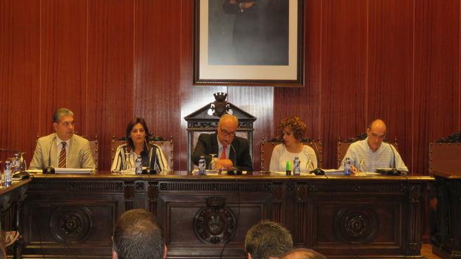 En vigor la nueva Ordenanza de Tenencia de Animales Domésticos en Manzanares