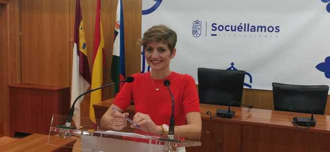 La Junta de Gobierno Local de Socuéllamos aprueba solicitar a la Junta de Comunidades un convenio para el comedor escolar