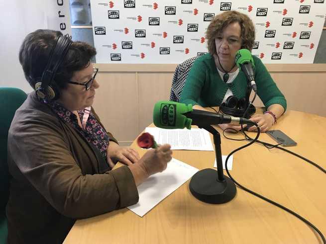 """""""Una vez más el Supremo defrauda a los ciudadanos de Alcázar"""""""