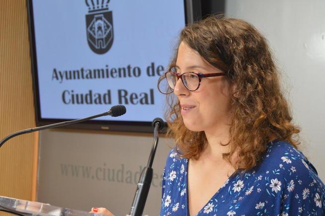 La Junta de Gobierno de Ciudad Real aprueba el proyecto de renovación de las tuberías de Av. Descubrimientos
