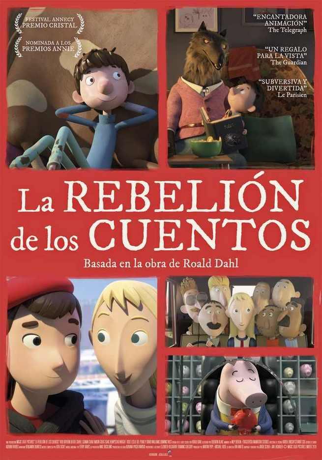 FECISO cierra su Decimoquinta Edición en Cuenca