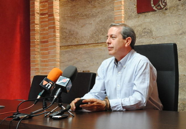 La Universidad Popular de Valdepeñas programa 60 acciones formativas para el próximo curso