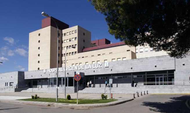 Castilla-La Mancha incluirá a los niños de cero a cinco años y a las embarazadas en el programa de atención dental infanto-juvenil