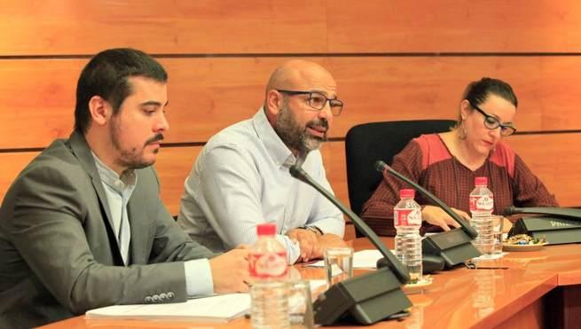 El Gobierno regional impulsará un Acuerdo Estratégico para la Paz y la Convivencia en Castilla-La Mancha