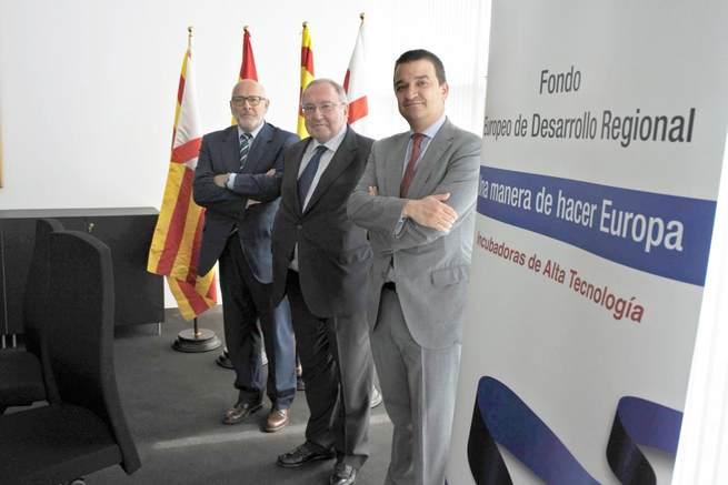 Protagonismo de Castilla-La Mancha en el último trimestre del Plan Estratégico de la 'Fundación Dieta Mediterránea' desde Barcelona