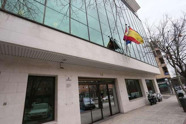 El Gobierno de Castilla-La Mancha abre el plazo de solicitudes de ayudas para los proyectos de Formación Plus