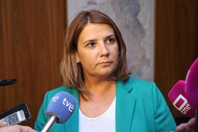 """El Gobierno de Castilla-La Mancha asegura que el nuevo trasvase es la """"nefasta consecuencia"""" del Memorándum que se firmó en la anterior legislatura"""