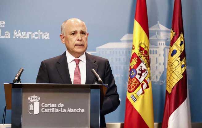 El Gobierno regional reclamará al Estado la puesta en marcha de autovías que el anterior Ejecutivo nacional no ha ejecutado durante siete años