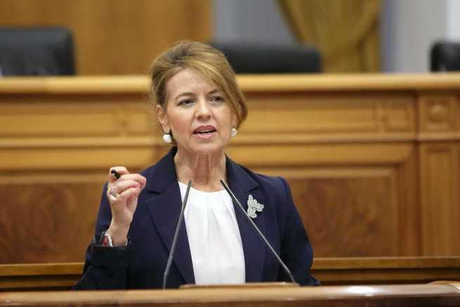 El Gobierno de Castilla-La Mancha apuesta por el envejecimiento activo para prevenir la dependencia