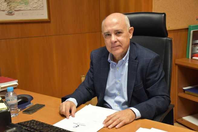 El TSJCLM da la razón al Gobierno regional y avala las paradas del ASTRA de Marchamalo en la ciudad de Guadalajara
