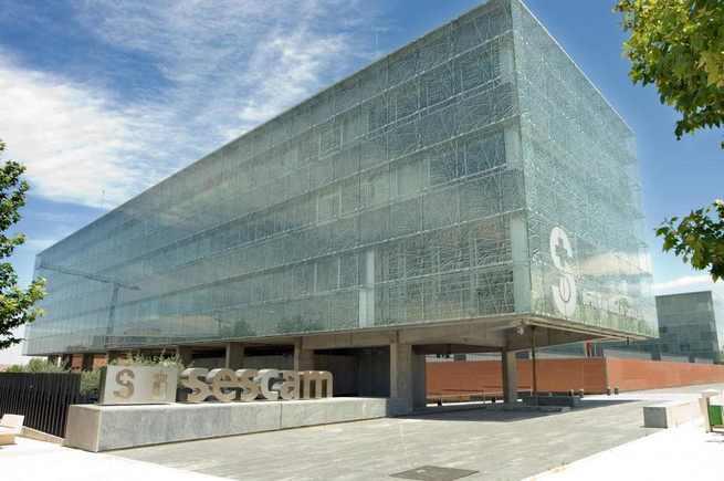 El Gobierno de Castilla-La Mancha cerró el mes de octubre con los mejores datos de lista de espera de los últimos 12 años