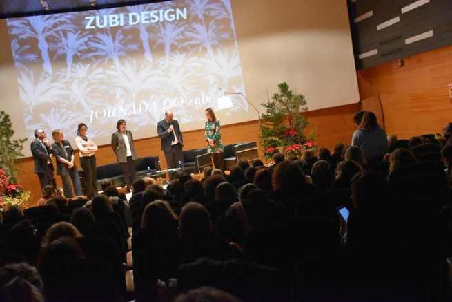 El Gobierno regional incluirá en Farcama Primavera encuentros entre diseñadores y artesanos para potenciar la innovación