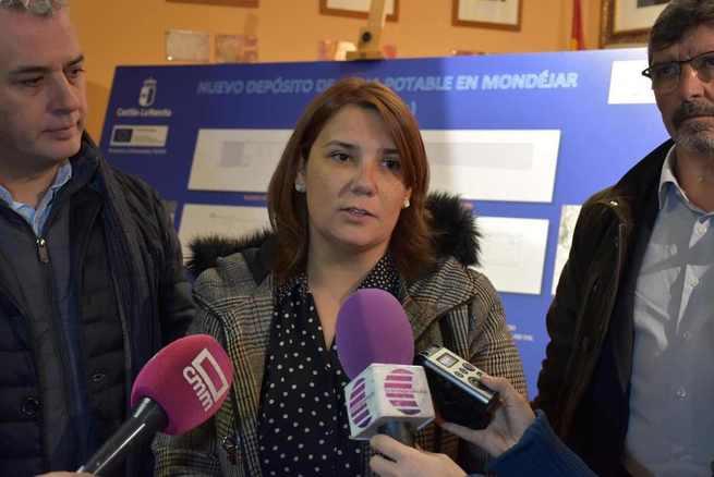 El Gobierno de Castilla-La Mancha sostiene que cuando el Ministerio para la Transición Ecológica decida cambiar algo del Decreto 773 sea para modificar las reglas de explotación