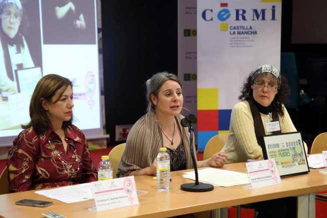 El Gobierno regional destaca el papel de las mujeres en la ciencia como una cuestión de justicia, eficiencia y necesidad