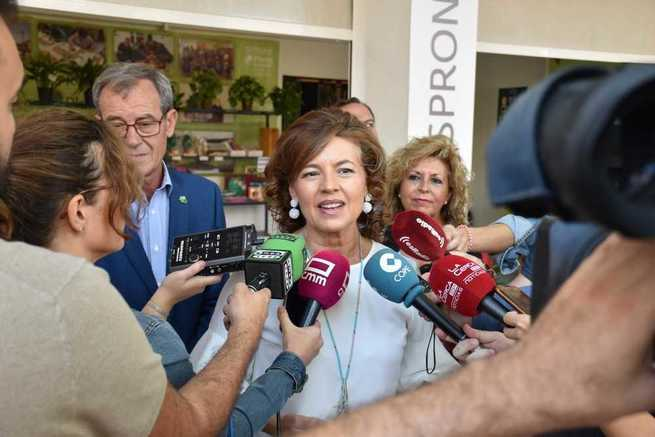 El Servicio de Atención Temprana del Gobierno de Castilla-La Mancha atiende a 5.400 niños y niñas en la región