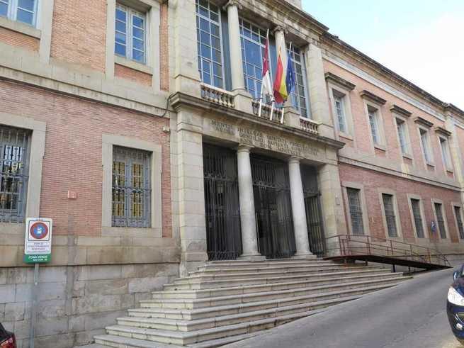 El Gobierno regional subraya que los Presupuestos de Castilla-La Mancha para 2020 cuentan con el dictamen favorable del Consejo Consultivo