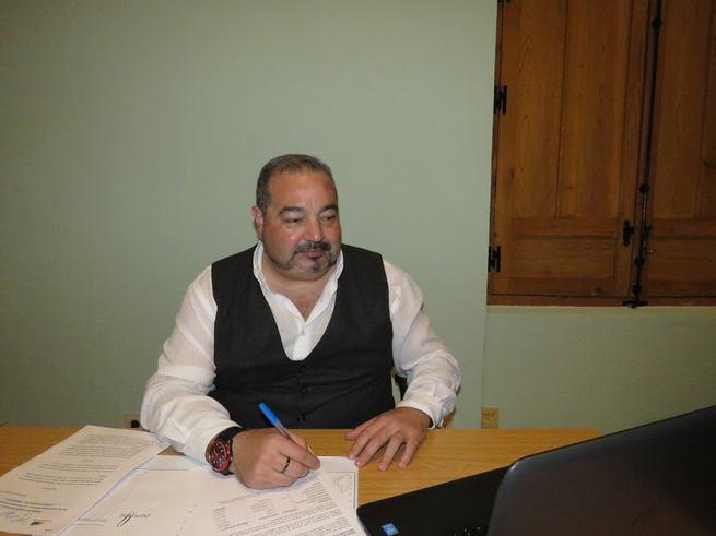 La modificación del R.O.M. pretende mejorar la calidad democrática municipal en Manzanares