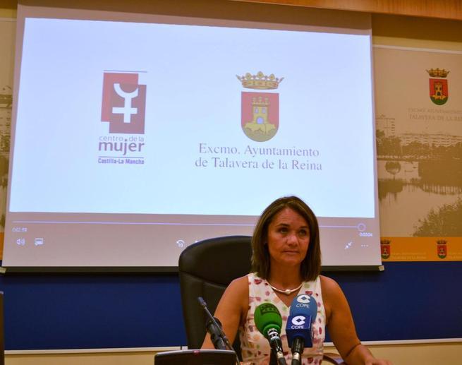 Imagen: Un año más el Ayuntamiento de Talavera reconocerá la labor de las empresas comprometidas con la igualdad