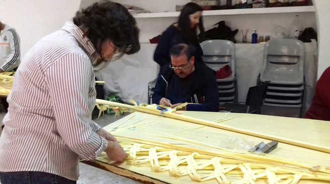 El Ayuntamiento de Granátula y la Universidad Popular proponen un curso lleno de actividades y talleres para todos los gustos