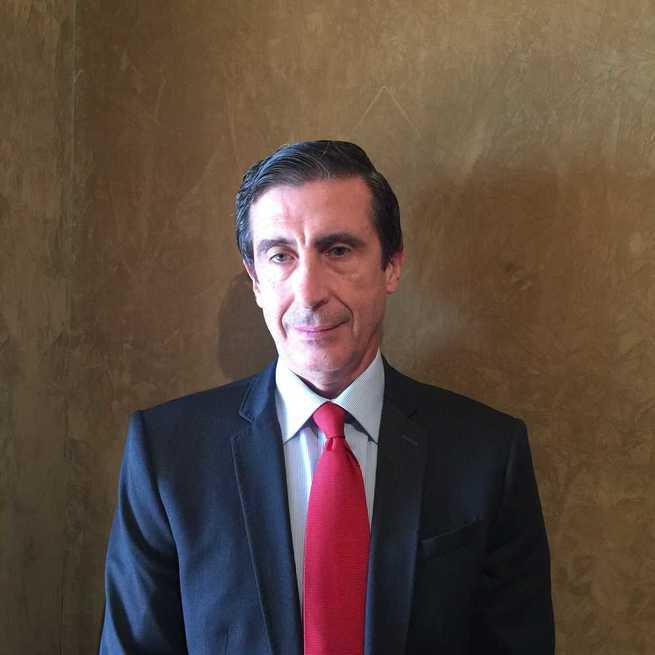 El profesor Valentín Ceña ha sido nombrado presidente de la Sociedad Española de Farmacología